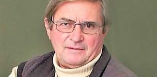 Elio Marniga