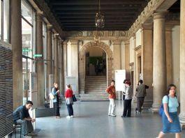 Cattolica di Brescia
