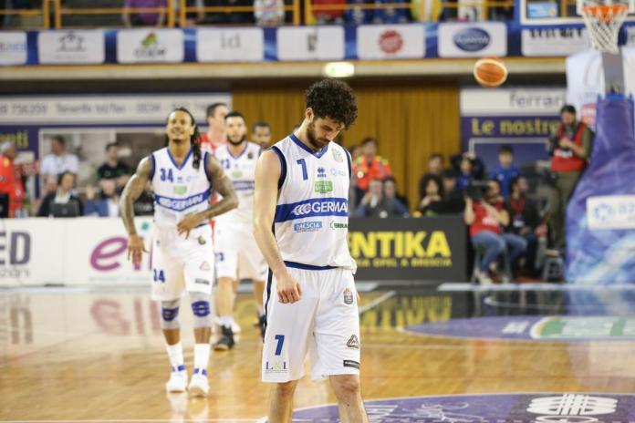 Vitali Luca Germani Basket Brescia Leonessa - foto da ufficio stampa, www.bsnews.it
