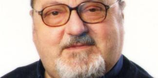 Quattro comunità della bassa piangono la scomparsa di don Tarcisio Fiammetti - www.bsnews.it