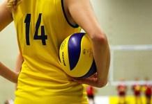 Donne e sport