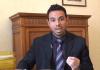 Il deputato bresciano del Movimento 5 stelle Girgis Sorial