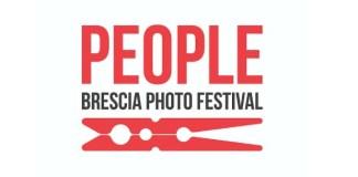 Brescia Brescia Photo