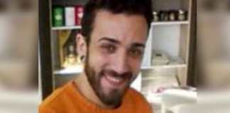 Matteo Manzoni, il giovane di Torbole Casaglia morto in un tragico incidente - www.bsnews.it