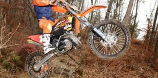 """Motocross, uno sport con molti appassionati e molti """"nemici"""""""