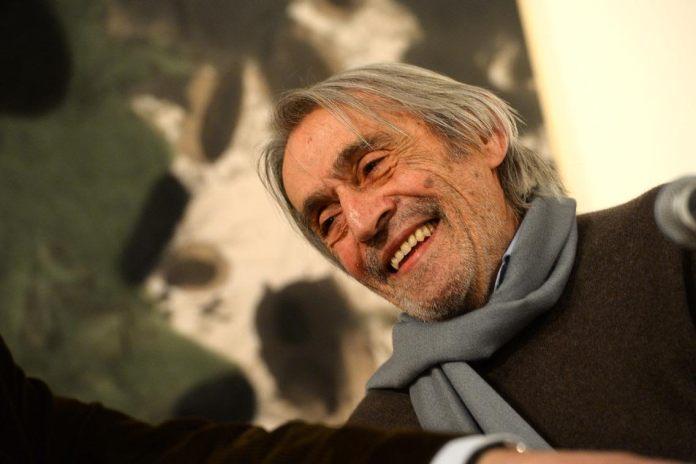 Renato Borsoni - www.bsnews.it
