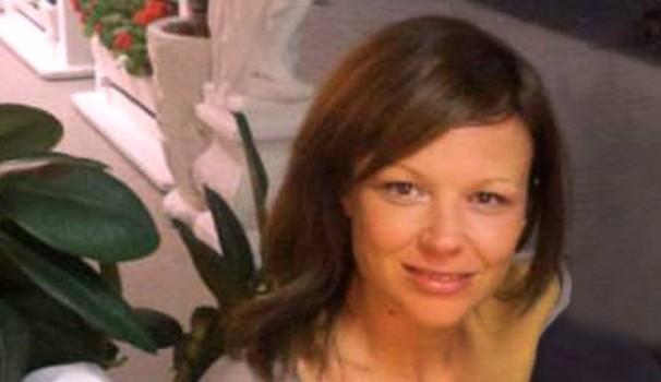 Sara Capoferri è stata ritrovata, si era allontanata volontariamente