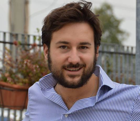 Stefano Raccagni