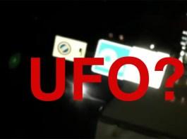 Un Ufo nei cieli di Brescia? Guardate il video di BsNews.it e giudicate.