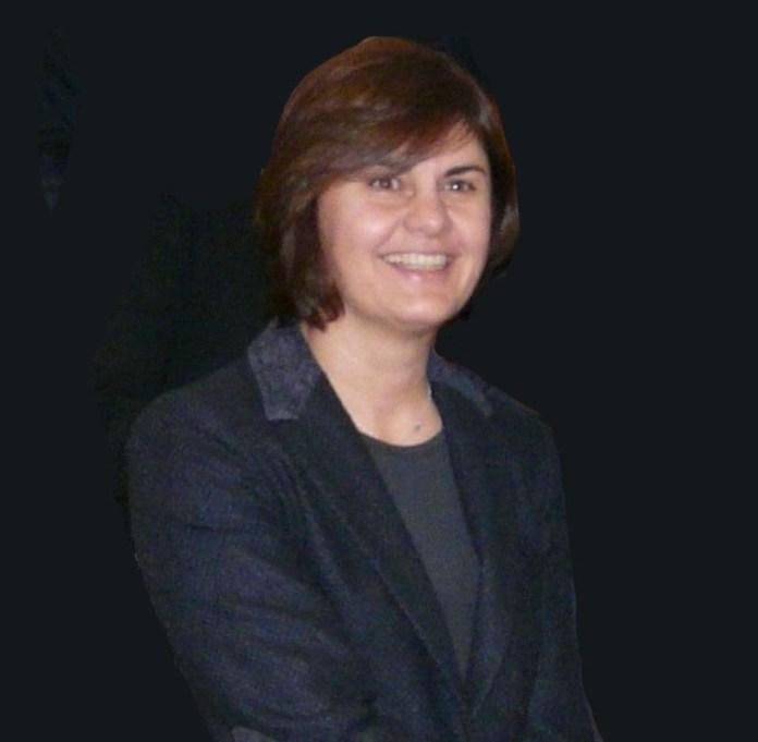 Giovanna Prandini, foto da ufficio stampa, www.bsnews.it