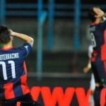 Il Lumezzane retrocede in Serie D dopo 24 anni - www.bsnews.it