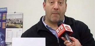 Marco Ferrari, nuovo editore di Rtb, www.bsnews.it