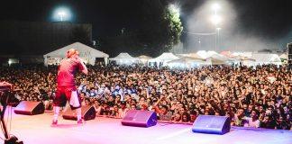 La festa di Radio Onda d'urto è un appuntamento ormai fisso dell'estate musicale bresciana