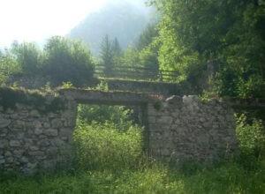La Valle di Ledro in una foto da Tripadvisor