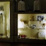 Il Museo della Moda di Villa Mazzucchelli a Mazzano, foto di Enrica Recalcati, www.bsnews.it