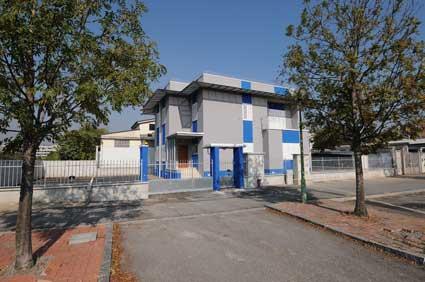 Istituto zooprofilattico di Brescia