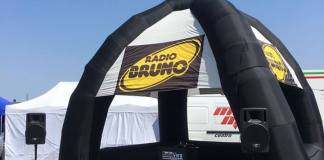 Radio Bruno / Radio Vera