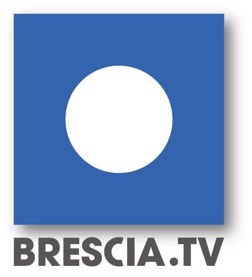 Brescia.Tv