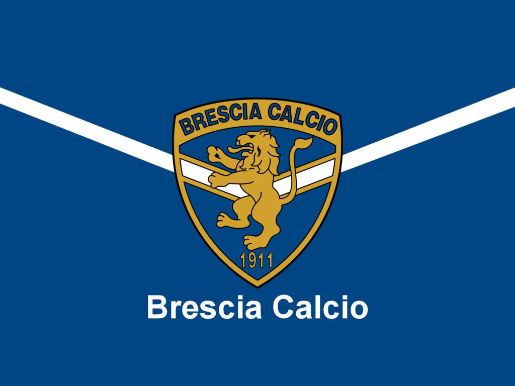 Brescia Calcio in vendita. C'è anche l'interessamento ...