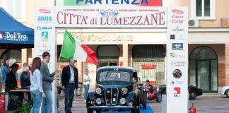 Una foto della passata edizione - www.cittàdilumezzane.it