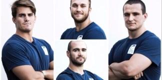 Rinnovi Rugby Brescia - www.bsnews.it ph credit ufficio stampa