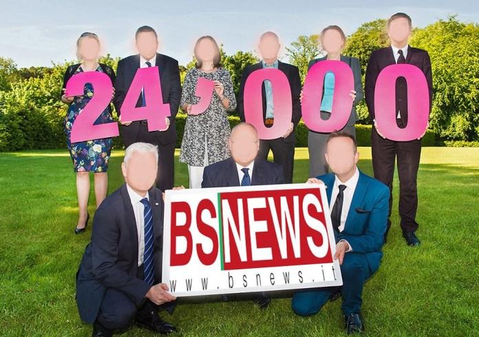 BsNews.it