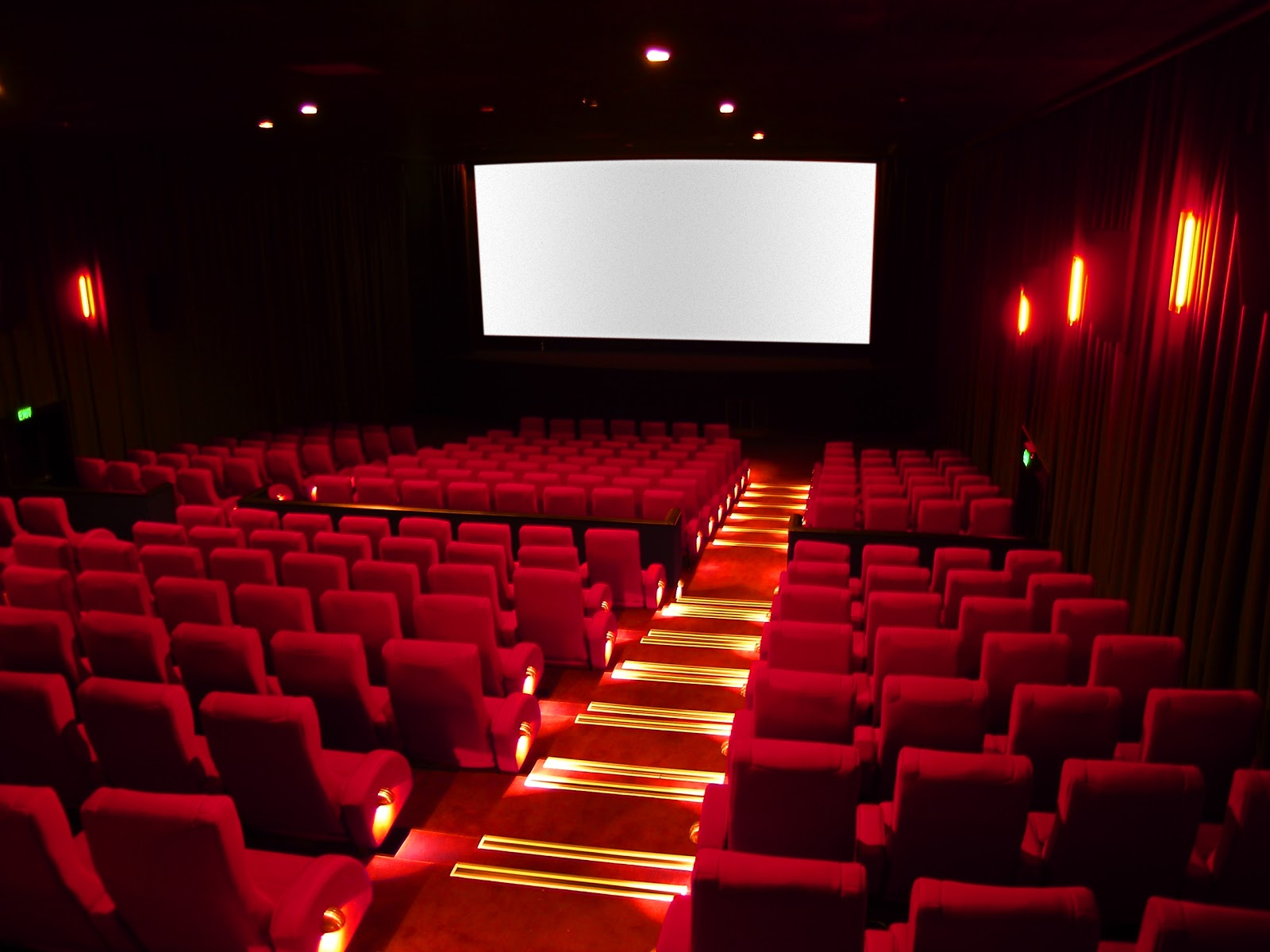 Torna il cinema a tre euro. La nuova iniziativa
