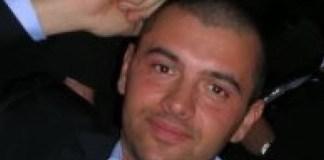 L'imprenditore Ercole Bodei di Nuvolento, tragicamente scomparso a 43 anni