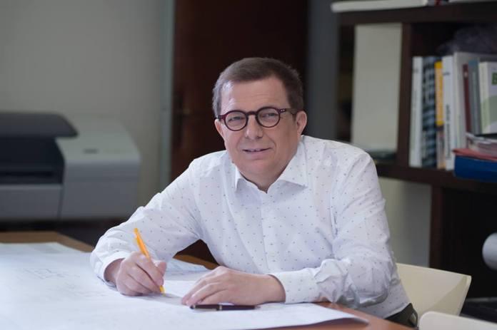 Guido Malinverno