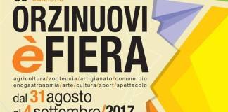 Inizia giovedì 31 la 69esima Fiera di Orzinuovi - www.bsnews.it