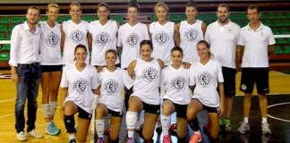 Volley Millenium A2 - ph credit ufficio stampa www.bsnews.it