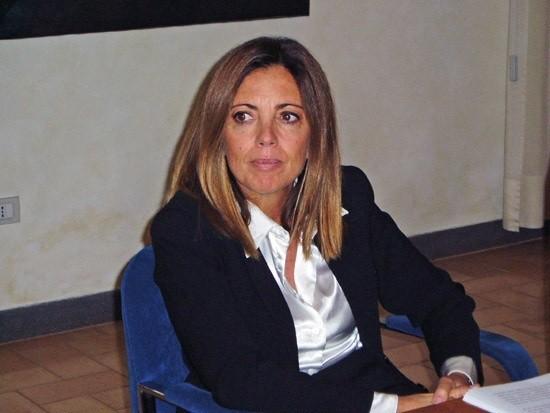 Alessandra Moscatelli, nuovo direttore generale dell'Università di Brescia, www.bsnews.it