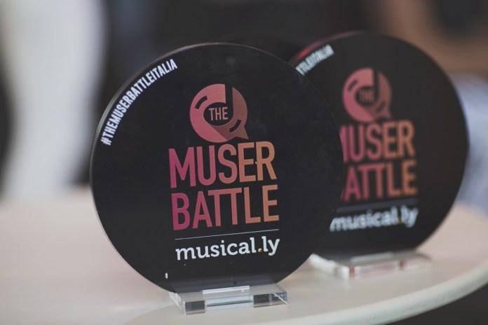 Domenica 17 al Leone di Lonato farà tappa il tour europeo The Muser Battle, foto da ufficio stampa
