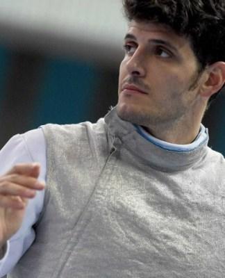 Andrea Cassarà