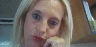 Delfina Armanini, la donna tragicamente scomparsa in seguito a un incidente avvenuto a Calcinato, foto da Facebook