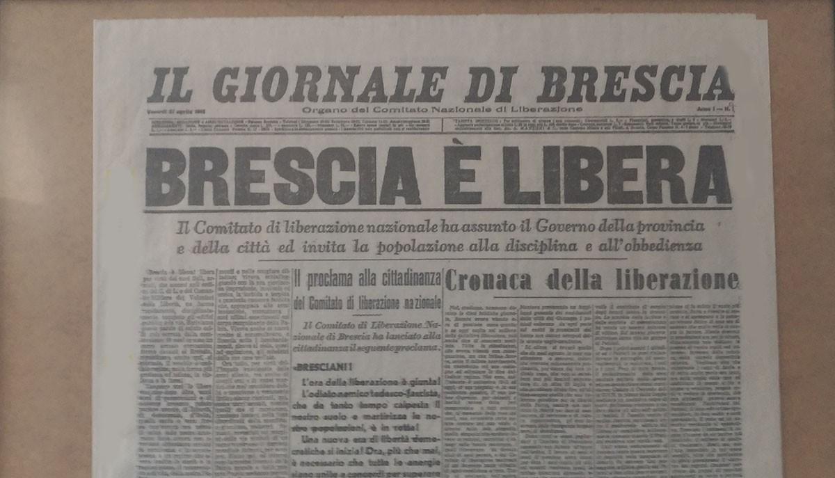 ultime notizie del giornale di brescia - photo#7