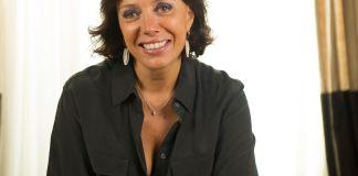 Daniela Grandi
