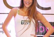 La bresciana Carola Raimondi punta alla fascia della più bella