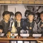 A Brescia arriva la prima edizione del Beatles Memorabilia Day