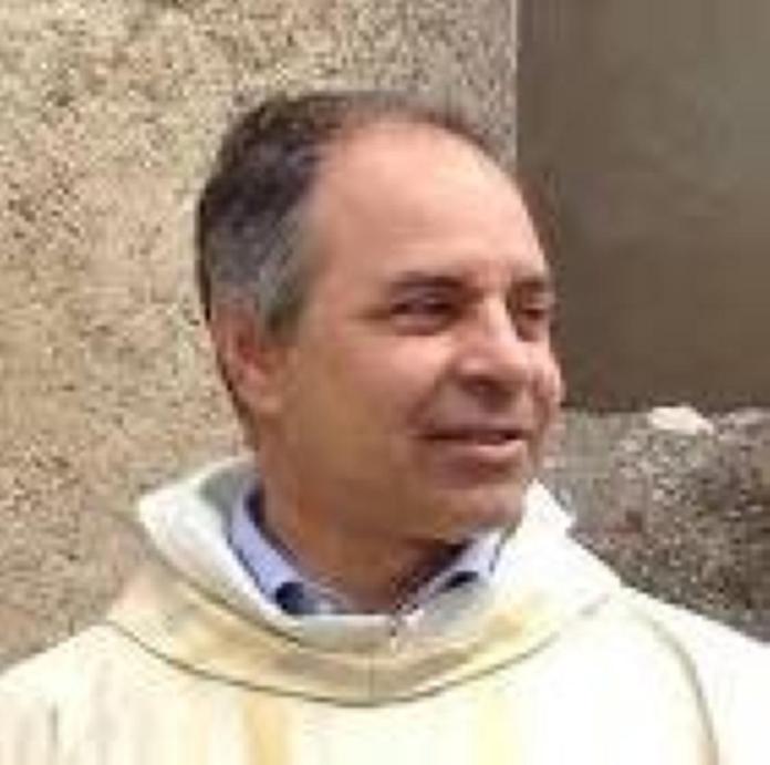 Don Andrea Giacomelli, sacerdote scomparso prematuramente a causa di un incidente