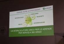 Le attività di Ecoplant Cremona