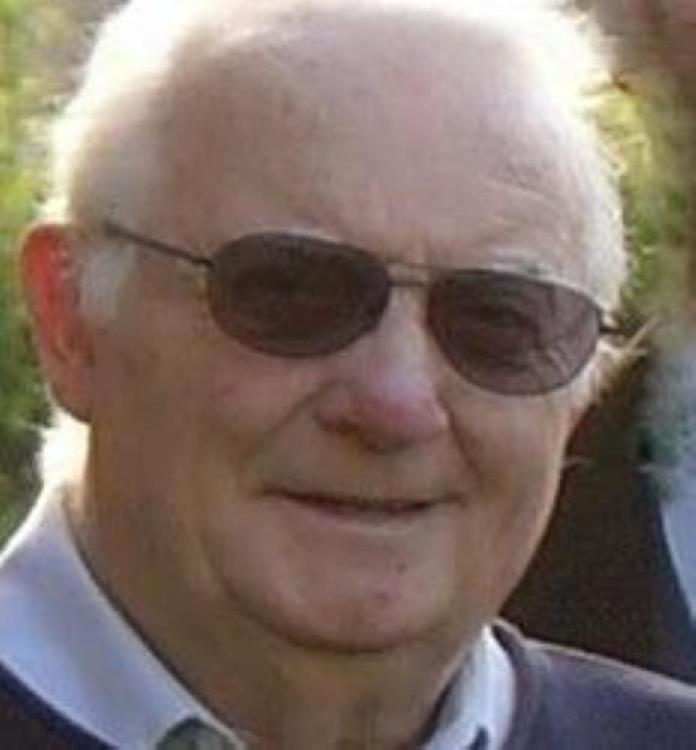Gianni Danieli, figura di riferimento della sinistra di Calcinato, è scomparso