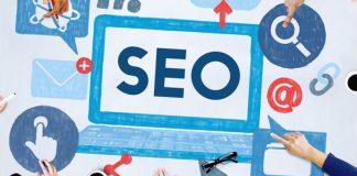 L'acronimo Seo sta per Search Engine Optimization