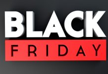 Il Black Friday