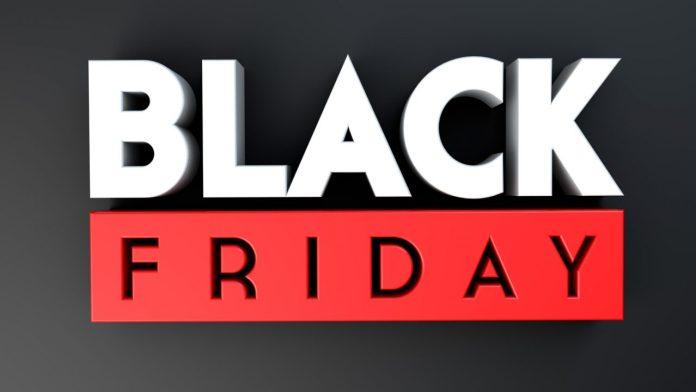 Il Black Friday