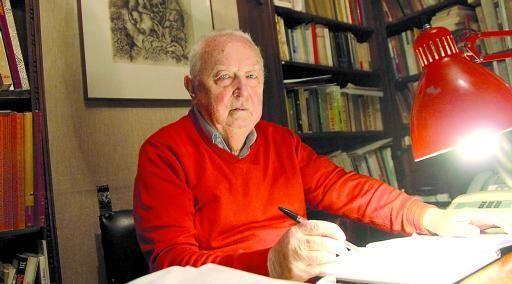 Renzo Baldo