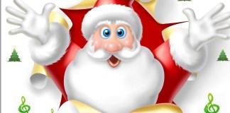Sorrisi di Natale, associazione il Muretto