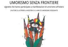 I disegni di Beppe Battaglia in mostra a Brescia