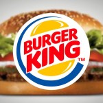 Burger King apre una nuova paninoteca a Brescia