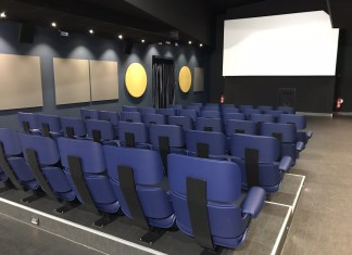 Cinema Civile - foto da ufficio stampa